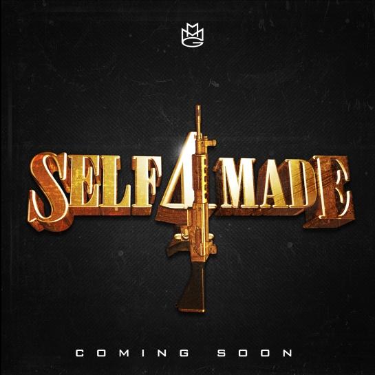 self made4